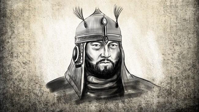 Какой веры придерживались монголо-татары?