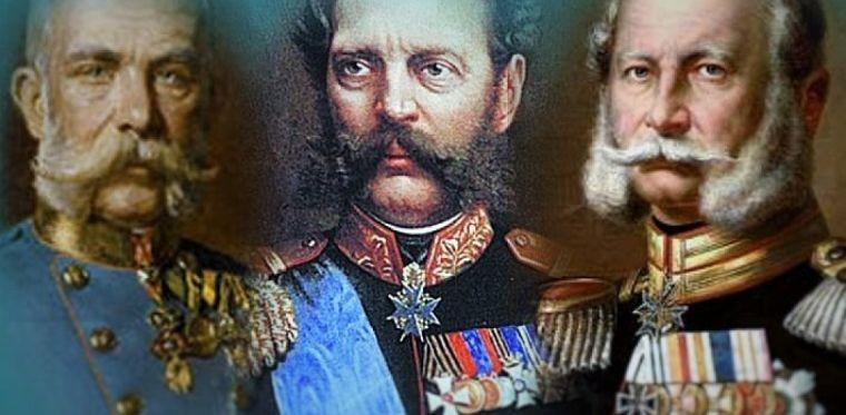 18 июня: этот день в истории России
