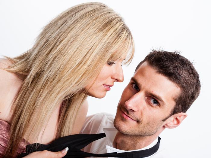 Топ-7 имён мужчин, которые чаще всего изменяют своим женщинам