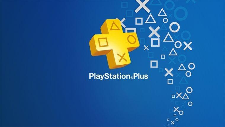 Подписчики PS Plus составили свой список бесплатных игр на июль 2021 года