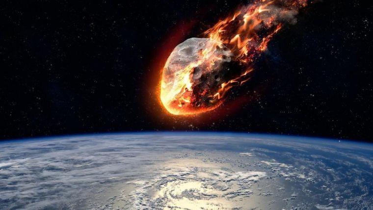 Астероид размером со статую Свободы приближается к Земле в июне 2021 года