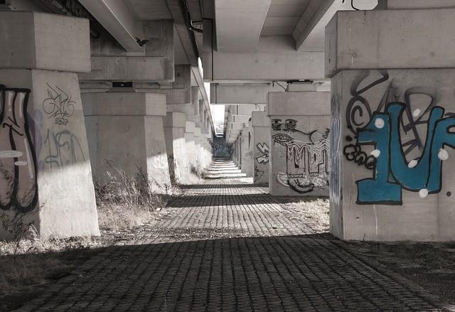 Глюки в Матрице: Необъяснимые случаи в быту (Часть 11)
