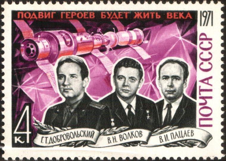 30 июня: этот день в истории России