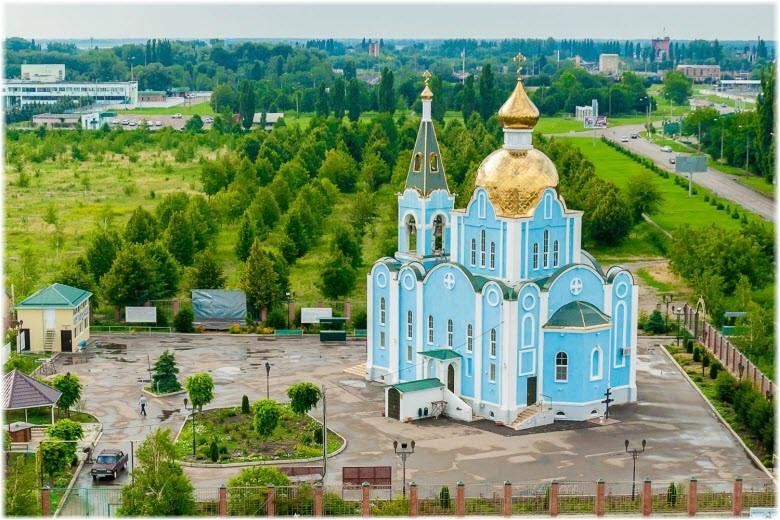 Какой церковный праздник сегодня, 30 июня, почитается в православном мире