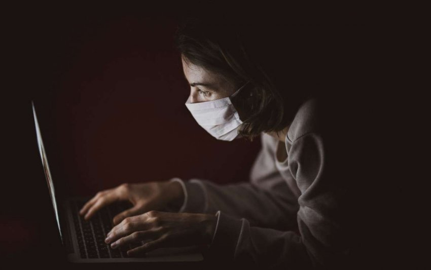 «Достоверно о здоровье» расскажет новый информационный портал
