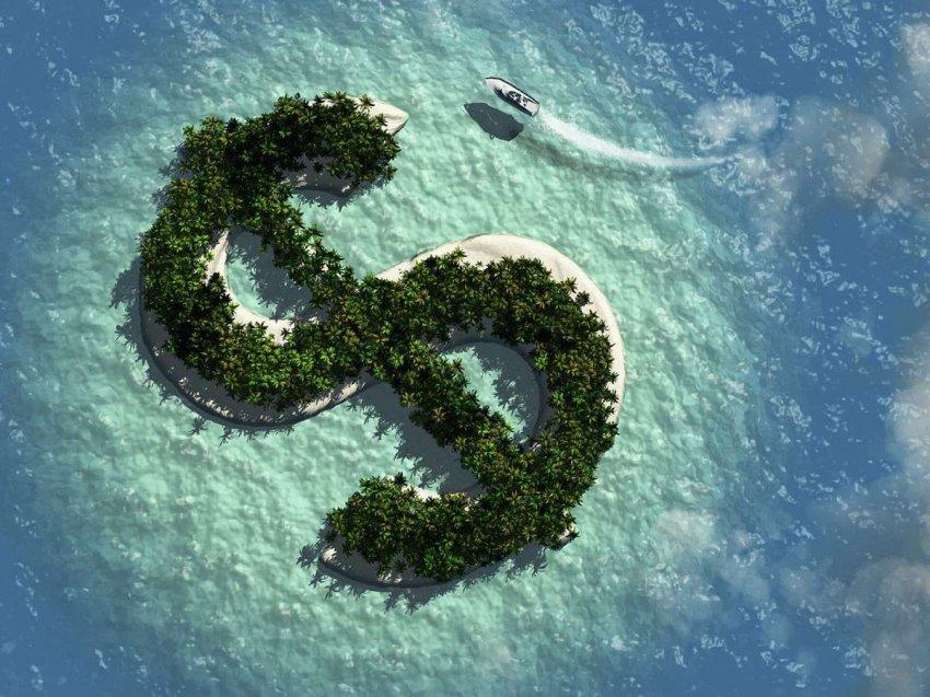 Саммит G7: как политика в отношении международных налогов будет разыгрываться в «Большой семерке»