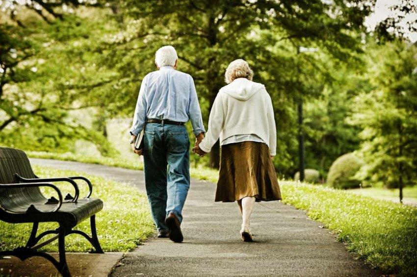 Дожить до 150 лет: каков предел продолжительности жизни человека?