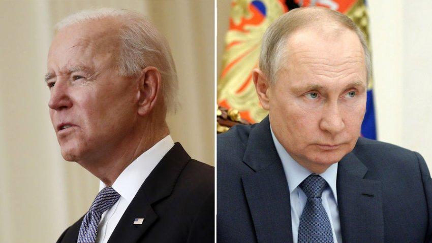 В ожидании возвращения послов: откроют ли посольства США в Москве после саммита в Женеве