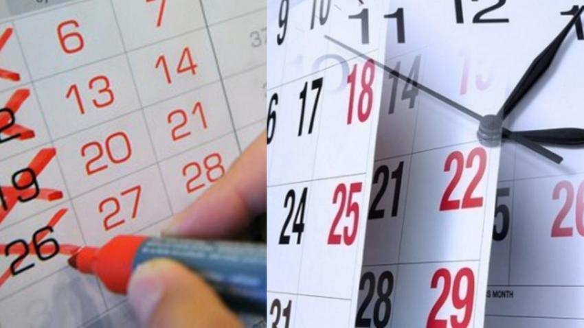 Возвращение к работе после пандемии: прекрасная возможность перейти на 4-дневную неделю