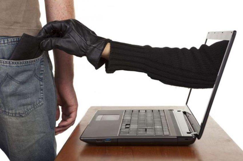 Атаки программ-вымогателей: как сотрудничают сети киберпреступников
