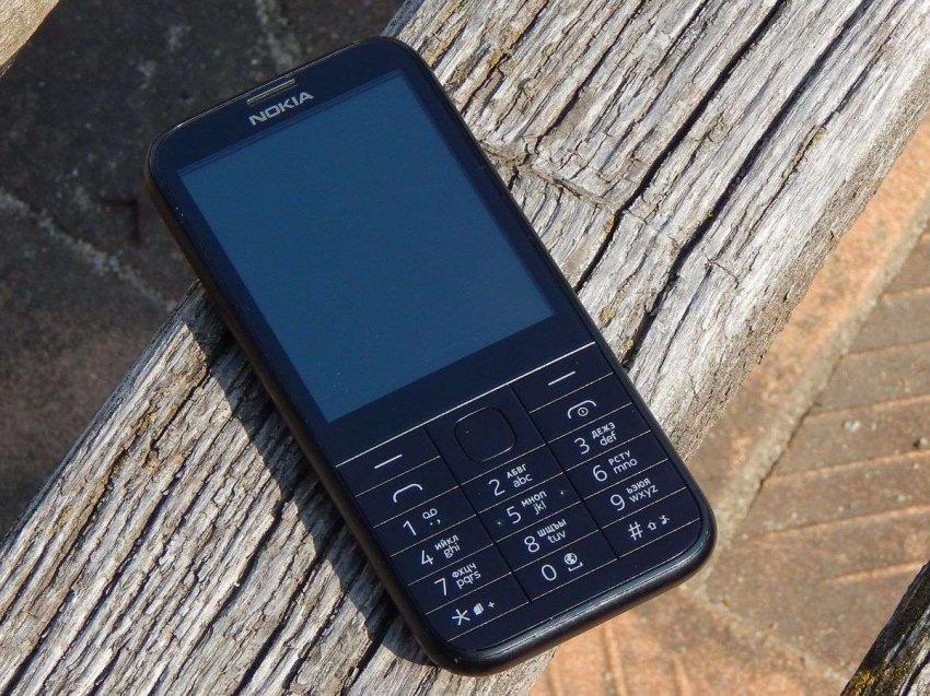Кнопочные мобильные телефоны на 2 симки. Топ лучших предложений