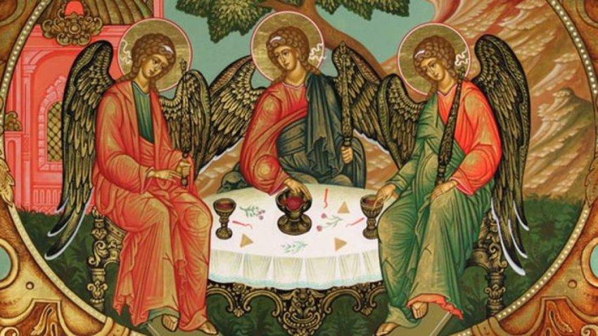 На Троицу труды в сторону отложи: сколько дней не работают в православный праздник