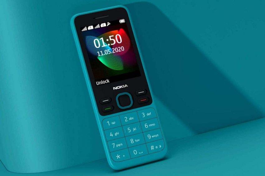 Кнопочные мобильные телефоны с 3G. Топ лучших предложений
