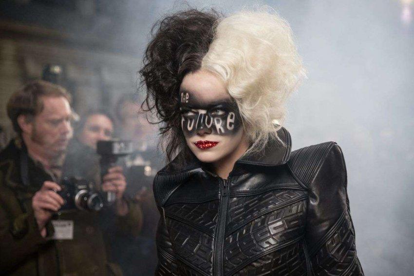 Круэлла: почему Disney и другие студии пытаются вызвать симпатию к дьявольским персонажам?