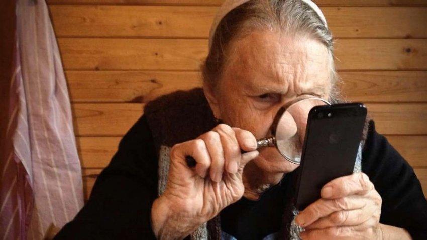 Кнопочные мобильные телефоны для пожилых. Топ лучших предложений