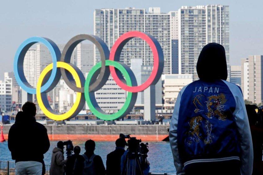 Токио 2021: COVID-19 грозит лишить Олимпийские игры удовольствия