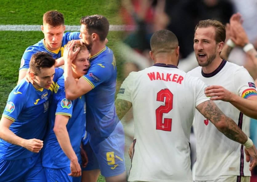 Прогноз победителя чемпионата Европы по футболу летом 2021 года