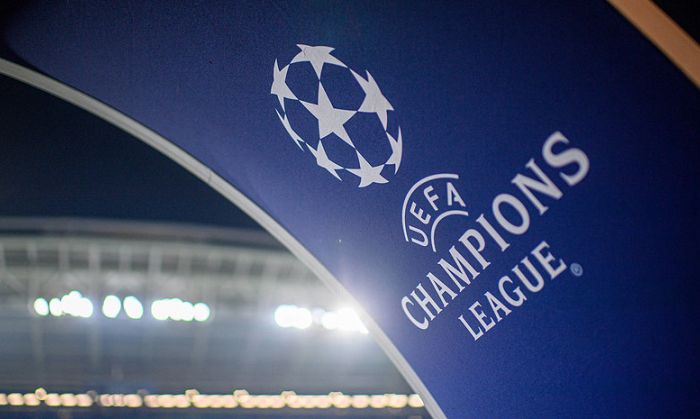 УЕФА может перенести финал Лиги чемпионов 2021 года из Турции в другую страну