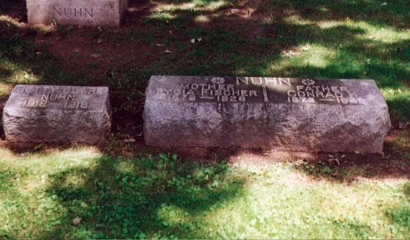 Фигуру Ангела на кладбище обезглавили и лишили рук из-за слухов, что он убивает людей и животных
