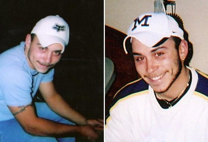 Странная смерть Тодда Гейба: Жертва маньяка или что-то еще более страшное?