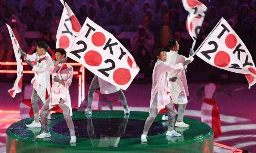 Олимпийские игры в Токио: отсутствие зрителей – это плохо для бизнеса, но хостинг может принести долгосрочные выгоды
