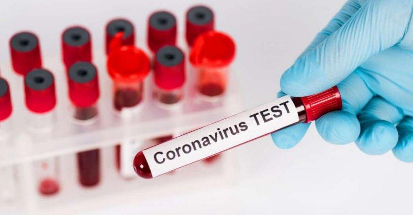 Большинство смертей от COVID происходит среди вакцинированных. Но это не должно настораживать