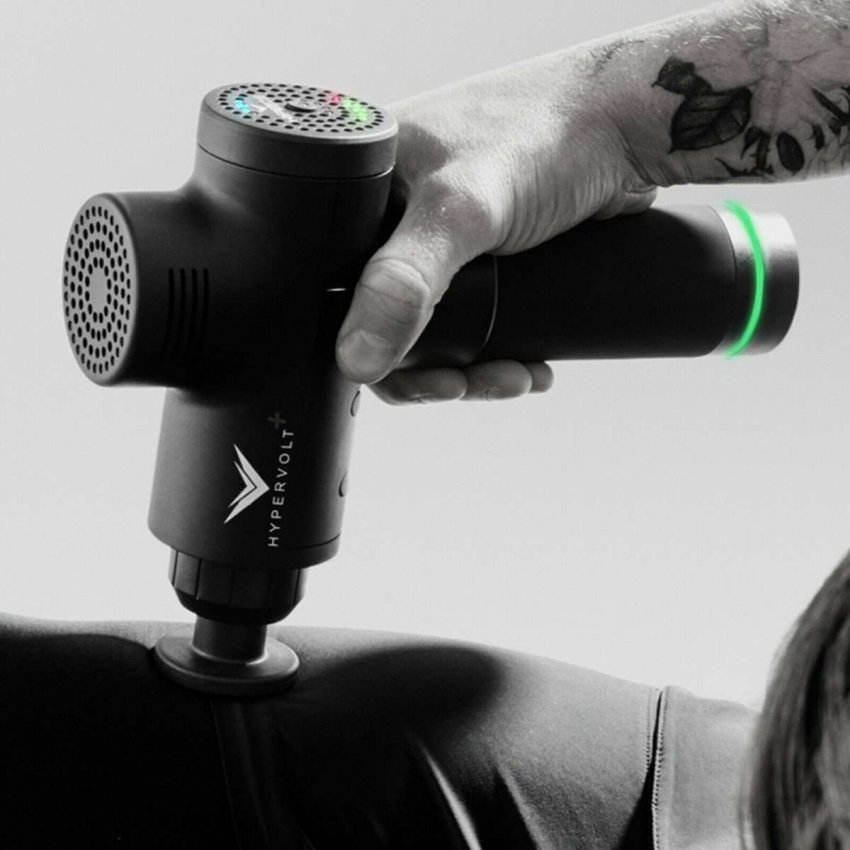 Вибромассажеры с вибрационным видом массажа. Топ лучших предложений
