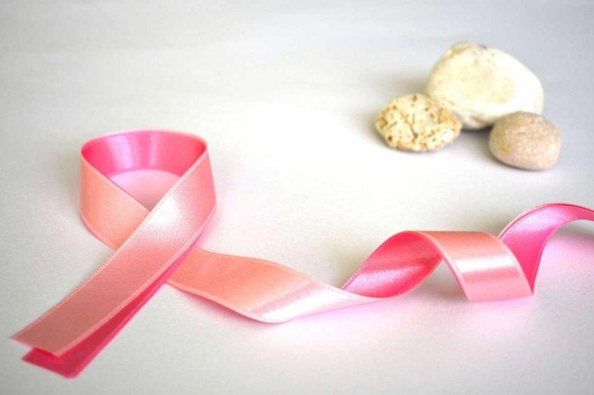 Американские ученые разработали препарат борьбы с опасной формой рака груди