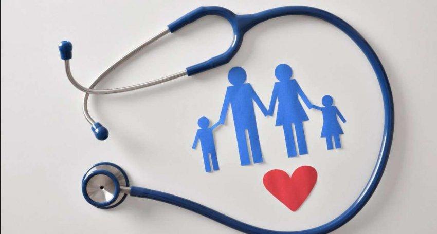 Онлайн-платформа расскажет «Достоверно о здоровье»