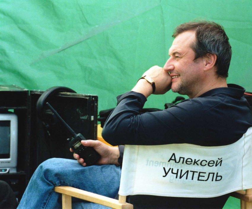 Фильм-триумфатор Московского кинофестиваля «Космос как предчувствие» вернется на большие экраны