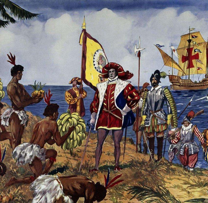 Почему нам нужно перестать думать о Карибах как о туристическом «рае»?