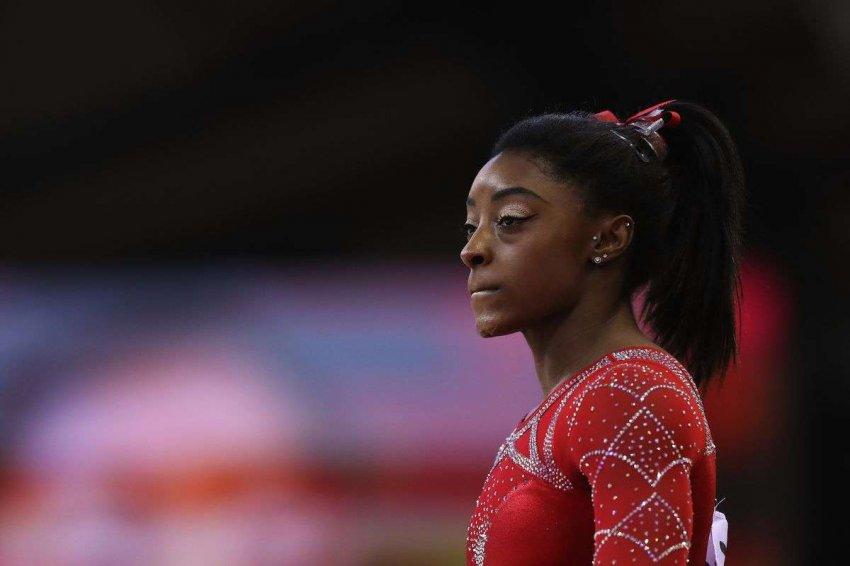 Социальные сети помогли спортсменам поколения Z обрести «настоящий голос»