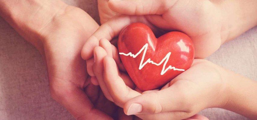 Числовая медицина: насколько здорово население мира?