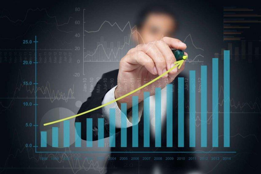 Джексон Хоул: Центробанкам мира есть что обсудить после такой дорогой пандемии