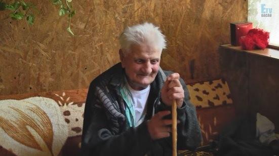 В Румынии мужчина пропал без вести в 1991 году, а на днях его высадили у его дома в той же одежде и без памяти