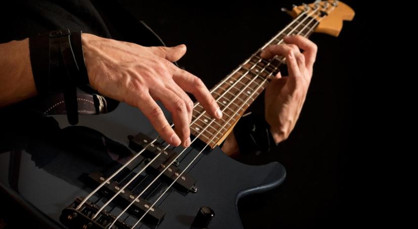 Рейтинг 10 лучших бас-гитар