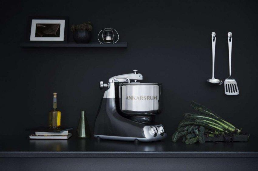 Кухонные комбайны с плавной регулировкой скорости. Топ лучших предложений