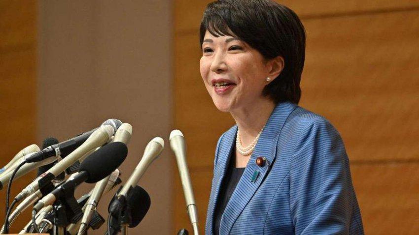 Япония: каковы шансы женщины стать премьер-министром в глубоко патриархальном обществе?