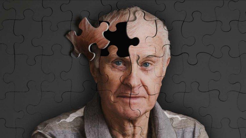 Болезнь Альцгеймера: в новом исследовании предложен гипербарический кислород в качестве лечения