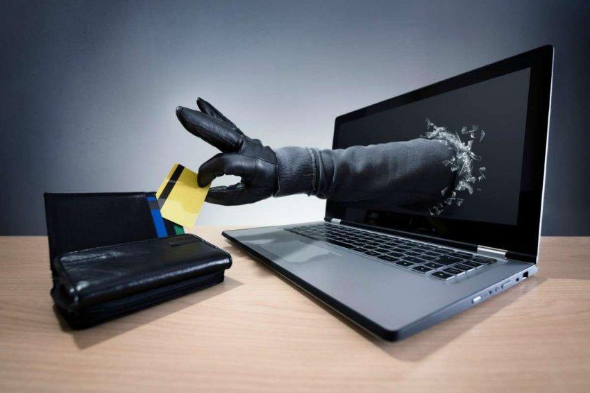 Компании обеспокоены изобретательностью кибермошенников