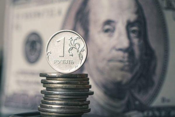 Каким будет курс рубля в 2022-м году по прогнозам экспертов