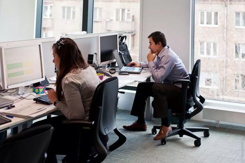 Рейтинг лучших мониторов для офисной работы
