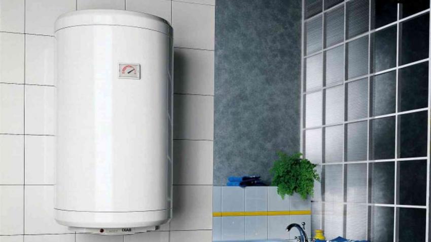 Рейтинг 10 лучших проточных водонагревателей
