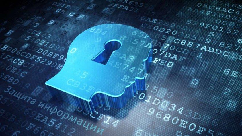Не знаете, как используются ваши данные или как их защитить? Улучшайте свою информационную грамотность